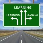 jak se efektivně učit