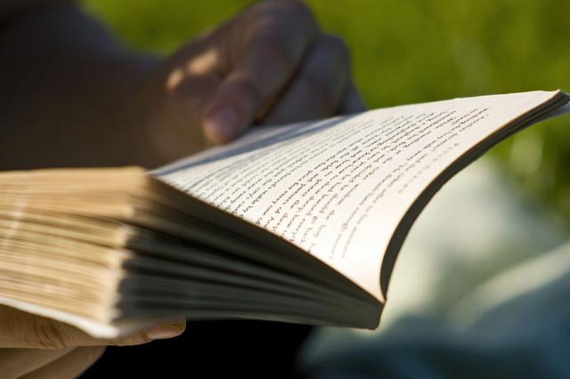 maturitní četba, nejlepší knihy k maturitě