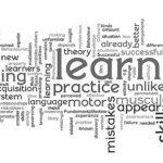 jak se učit anglicky jinak