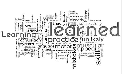 jak se učit anglicky jinak, jak se učit angličtinu jinak