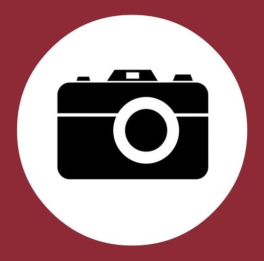 fotografická paměť