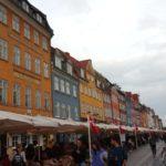 jak levně cestovat po Evropě