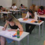 jak se učit na písemky, jak se učit na písemky