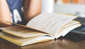 jak rychleji číst, rychločtení