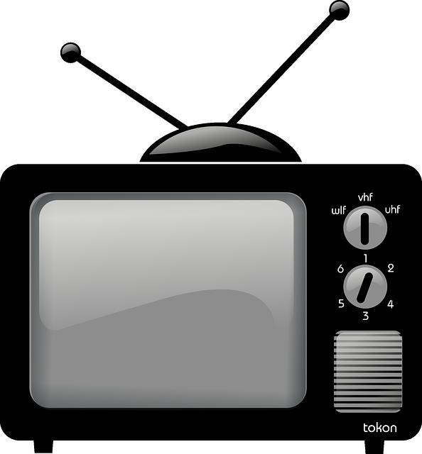 f3ad8c08c Proč nesledovat TV