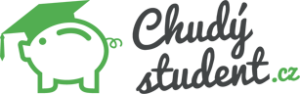 chudy-student-logo-web