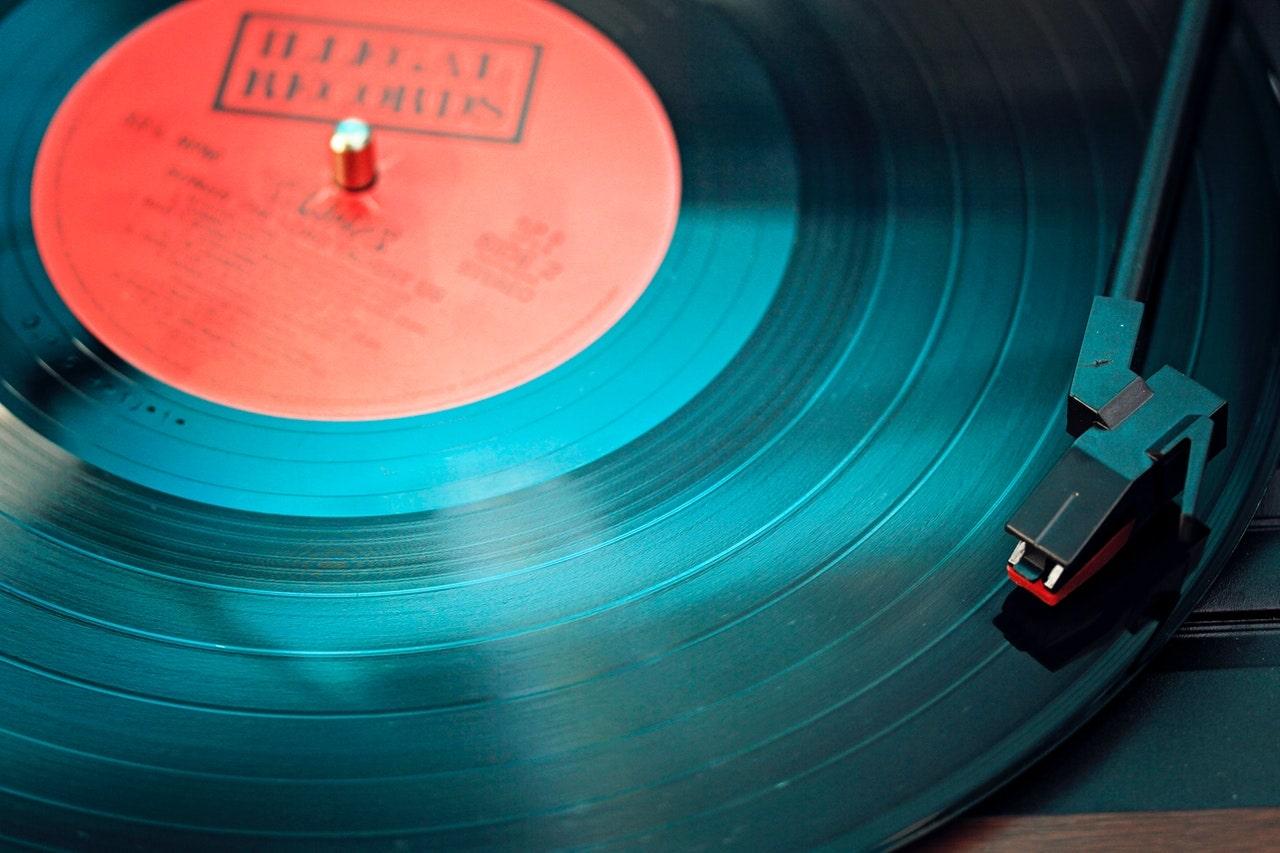 jak se učit, hudba