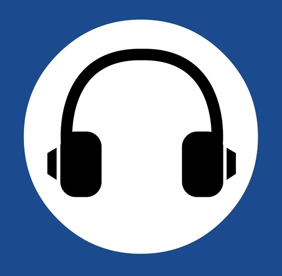 hudba na učení, hudba k učení, playlist, učení, hudba učení