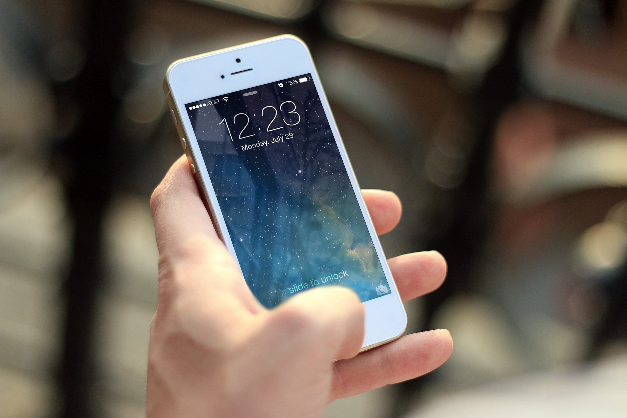 jak se zbavit závislosti na mobilu, jak se zbavit závislosti na telefonu