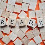 Jak se připravit na nový školní rok