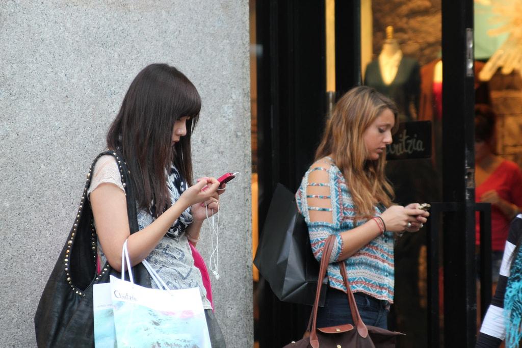jak se zbavit závislosti na telefonu, jak se zbavit závislosti na mobilu