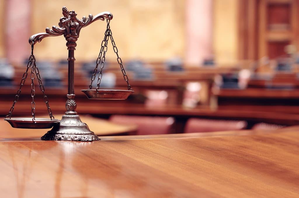 jak se učit na právech