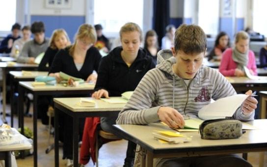 jak udělat didaktický test z češtiny, angličtiny, matematiky