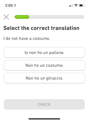 Nejrychlejší způsob, jak se naučit cizí jazyk!